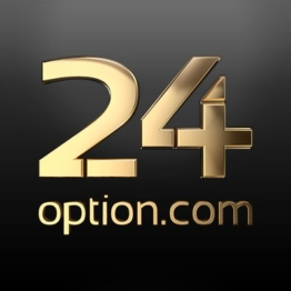 24options UK