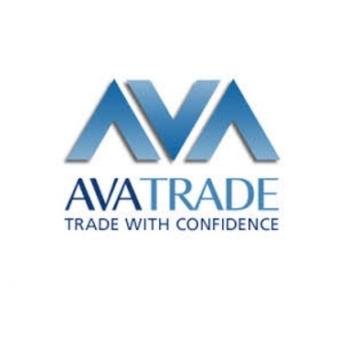 Avatrade UK