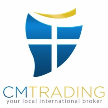 CM trading in UK