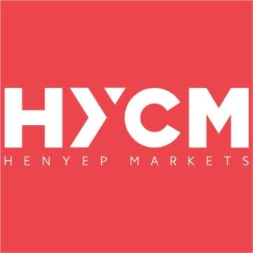 hycm uk